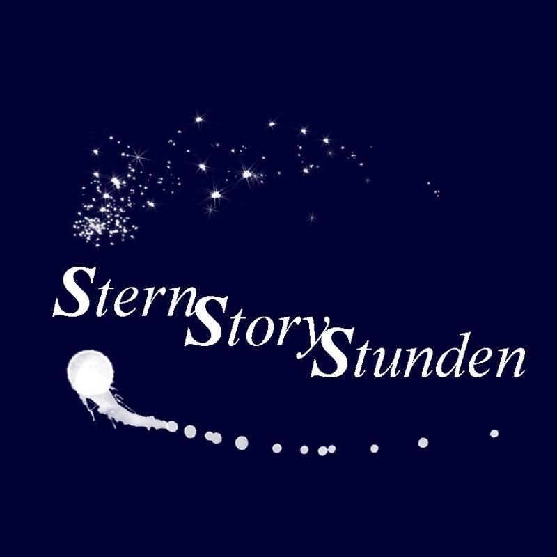 Willkommen bei SternStoryStunden!